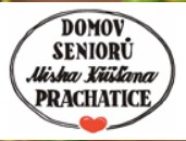 DS Prachatice
